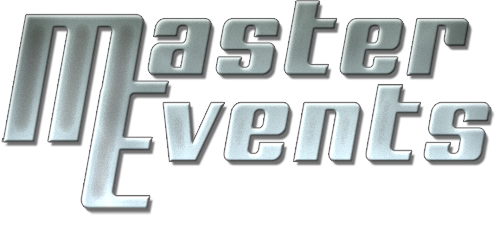 Master Events