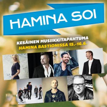 Hamina-Soi_1200x1200
