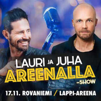 Lauri-ja-Juha-Areenalla-Show__1200x1200