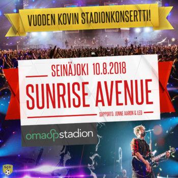Sunrise-Avenue_1200x1200