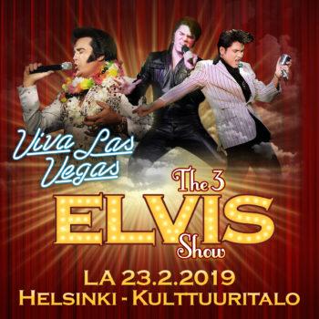 Elvis_Helsinki_1200x1200