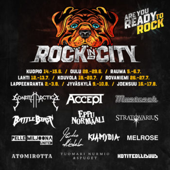 Rock-in-the-City_Festivaalit (1)